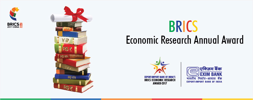 brics research papers Nomic developments, especially concerning the brics economies this research investigates the in‡uence ofnancial market development on emerging economies,.